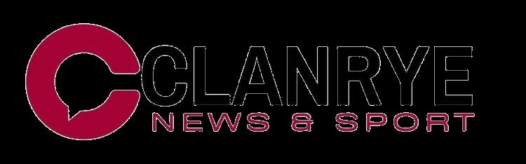 CLANRYE NEWS